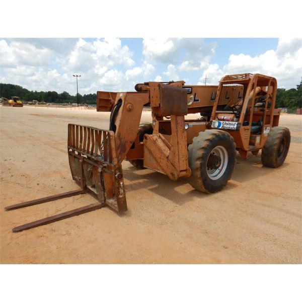 1999 LULL 1044C-54 Forklift - Telehandler