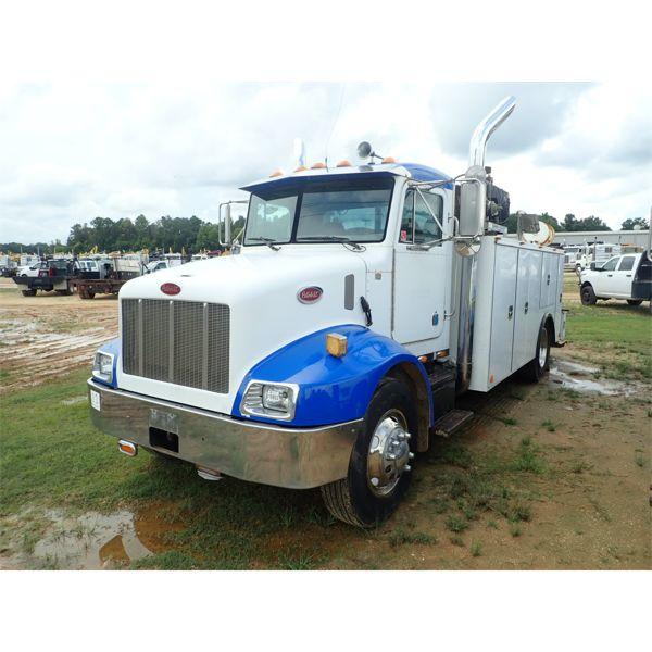 2005 PETERBILT PB330 Service / Mechanic Truck