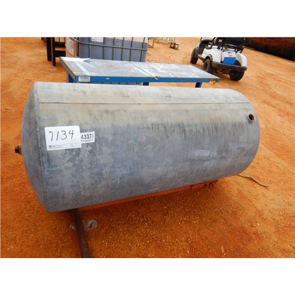 GALV WATER STORAGE TANK (B7)