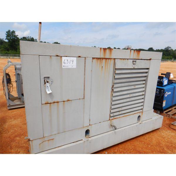 ONAN 100 Generator