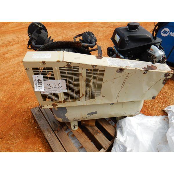 INGERSOLL RAND 2425 Air Compressor