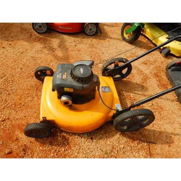 POULAN PRO PR500N225H Lawn Mower