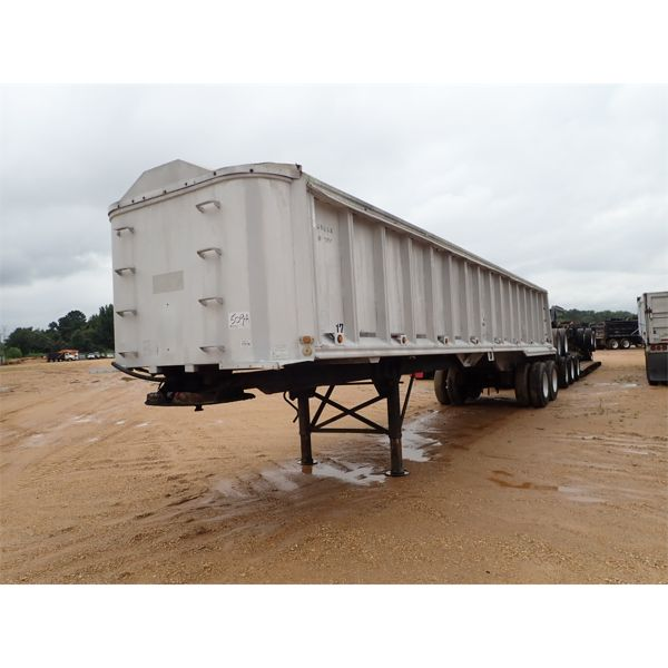 1988 MATE  Dump Truck
