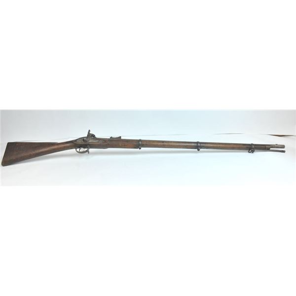 21BG-A333 TOWER 1855 MUSKET