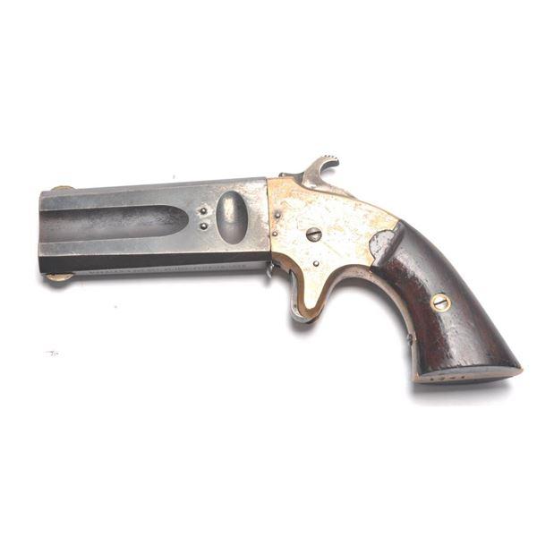 21BG-A249 AMERICAN ARMS O/U DERRINGER