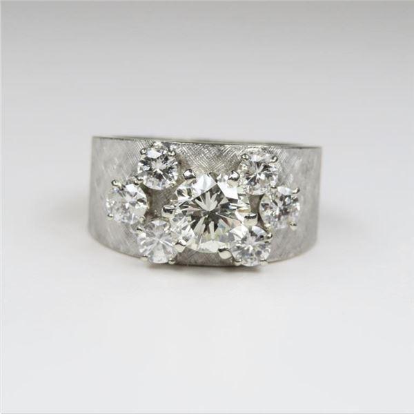 21CAI-8 DIAMOND RING
