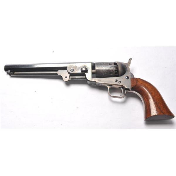 21BL-2 COLT 1851 SMALL GUARD