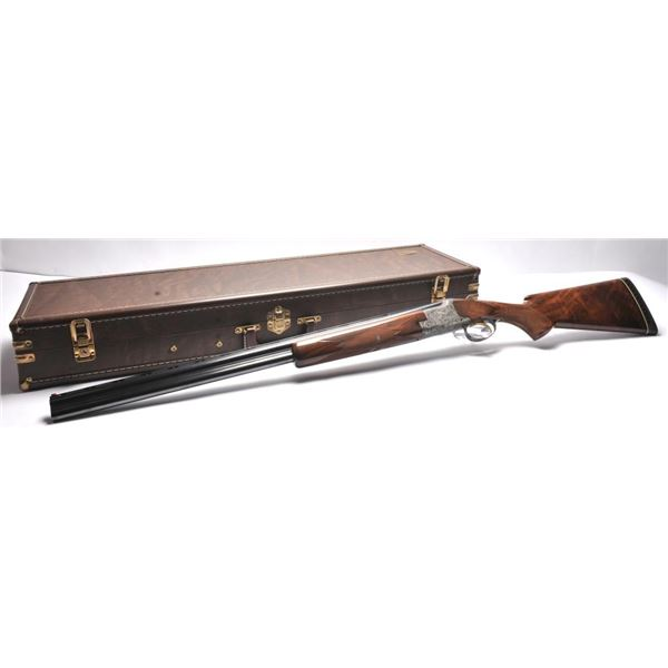 21CT-2 BROWNING SUPERPOSED