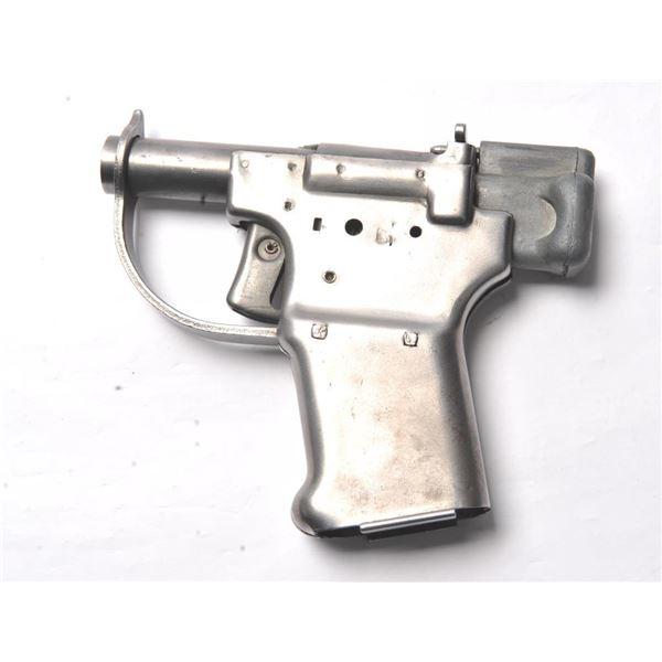 21CN-13 LIBERATOR .45