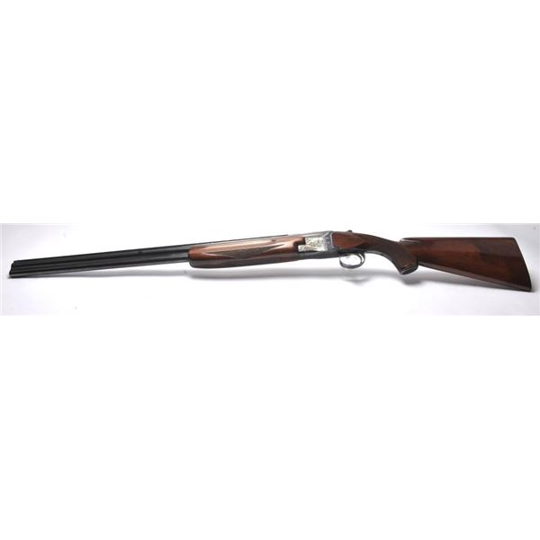 21CL-34 WINCHESTER 101