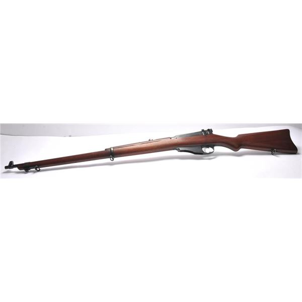 21CN-16 WINCHESTER LEE