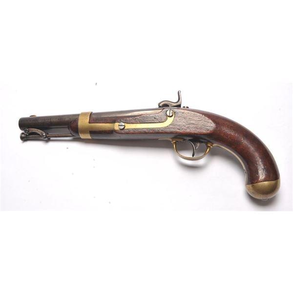 21CN-3 JOHNSON MDL 1842