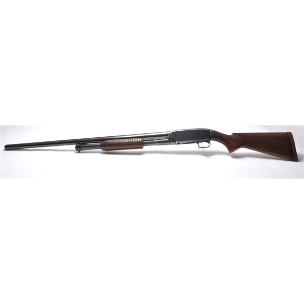 21CL-2 WINCHESTER MDL 12