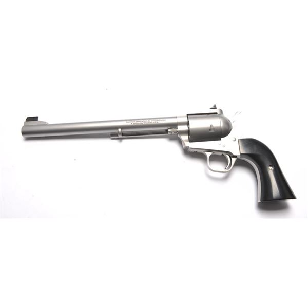 21CL-23 FREEDOM ARMS