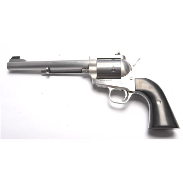 21CL-6 FREEDOM ARMS