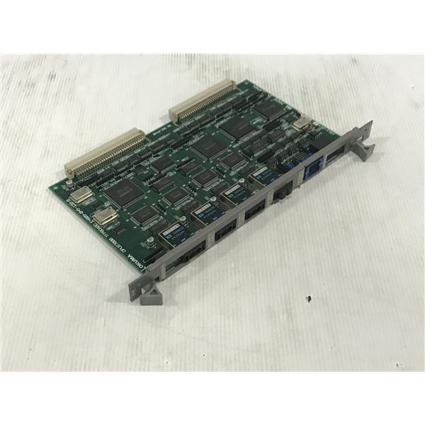 OKUMA E4809-045-159-B CIRCUIT BOARDS