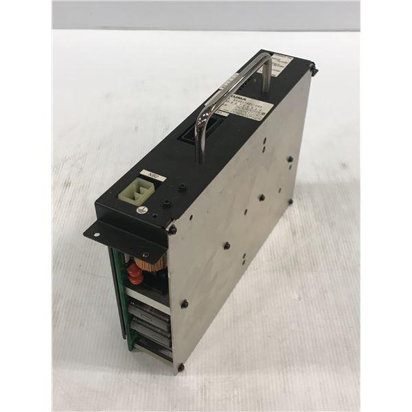 OKUMA E0451-521-094 POWER SUPPLY