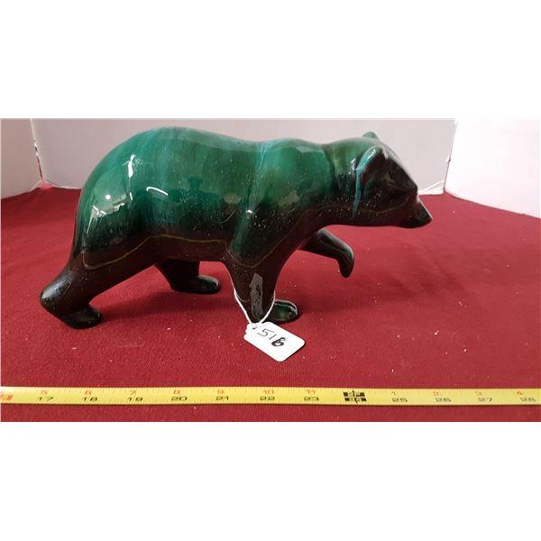 """Bear 11"""" Tall"""
