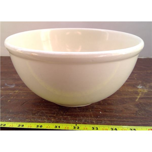 1 - #8 Mixing Bowl