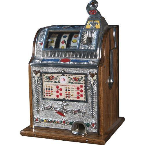 Image result for operator bell slot machine