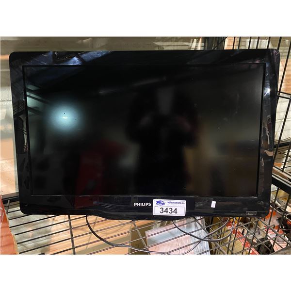"PHILIPS 36"" TV/MONITOR"
