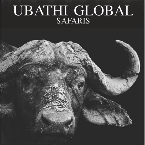 South Africa Ubathi Global Safaris is offerring 10 day hunt for 1 Hunter and 1 Non Hunter
