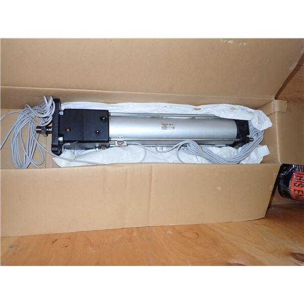 SMC #CDNAFN63-300-D-F5BAZ Cylinder
