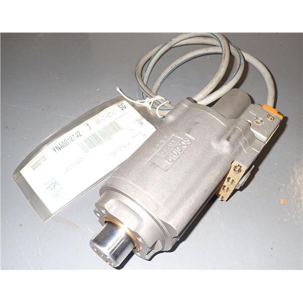 CKD #FASC-60 Cylinder Unit