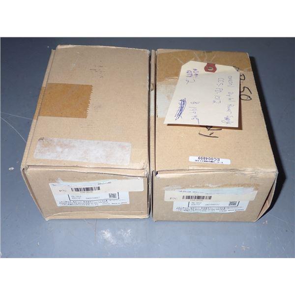 Lot of (2) CCS #PD-1012