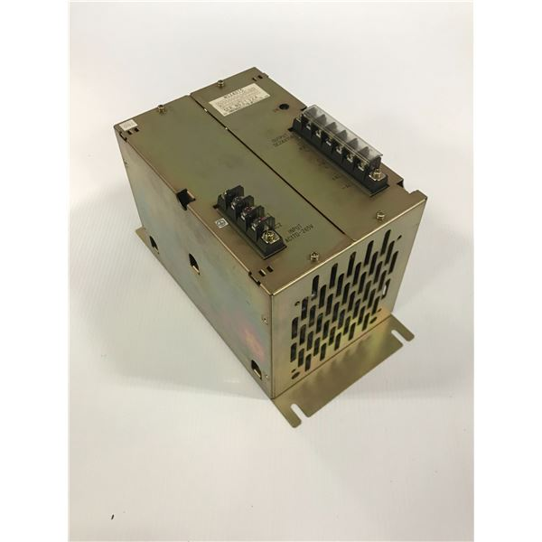 SHINDENGEN NS24015 POWER SUPPLY