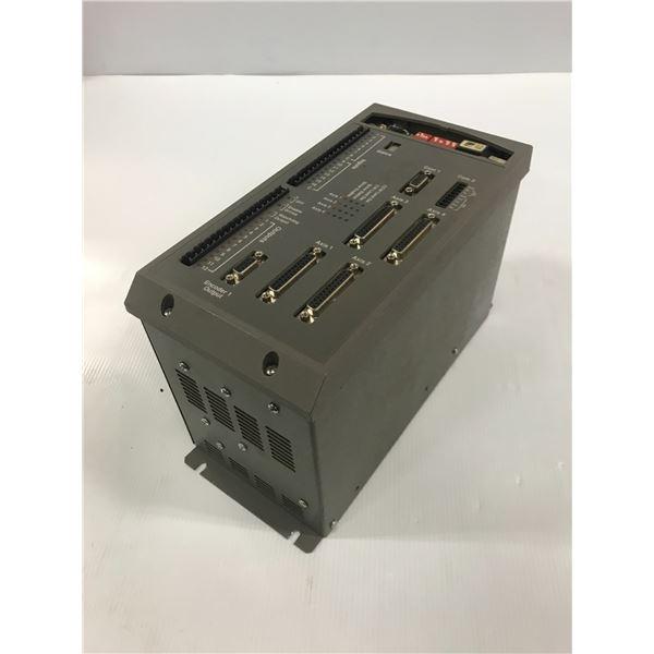EMERSON AX-4000-00-0D-010 MOTION CONTROL