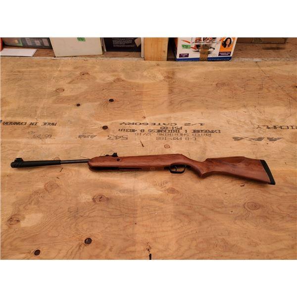 Stoeger Pellet Rifle