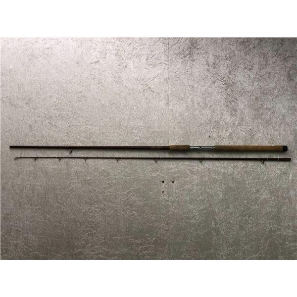 """Fenwick fs89c 8'10"""" mooching rod"""