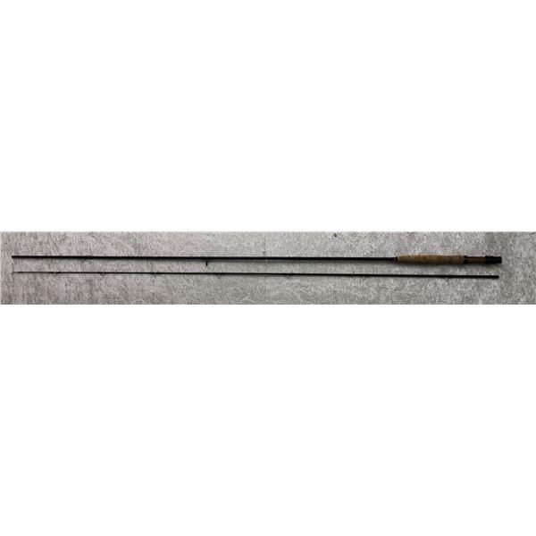 Algonquin-AL 907F - 9ft fly rod #6-7 line w/rod sock