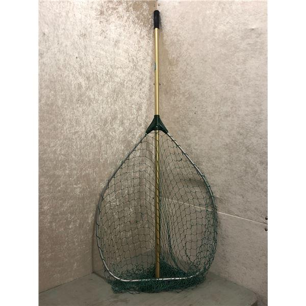 Salmon net