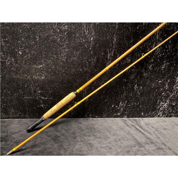 "8'6"" Phillipson master model mf 86 - 2pc fly rod #7"