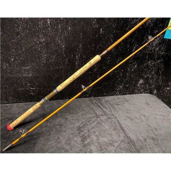 "Fifer sthd-88-h salmon rod 8'8"""