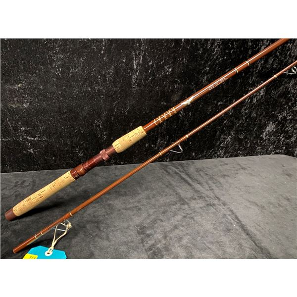 Fenwick SF75 7 1/2 ft. spinning rod