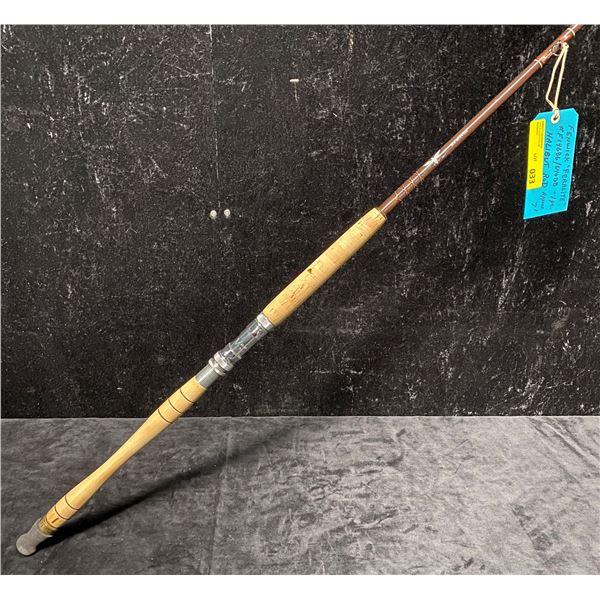 7ft Fenwick feralite f14686/640 gb 1 pc halibut rod