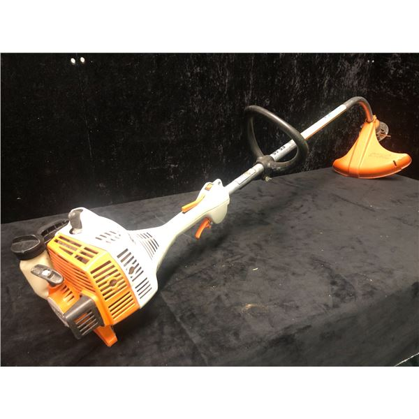 Stihl FS 45 gas weed eater