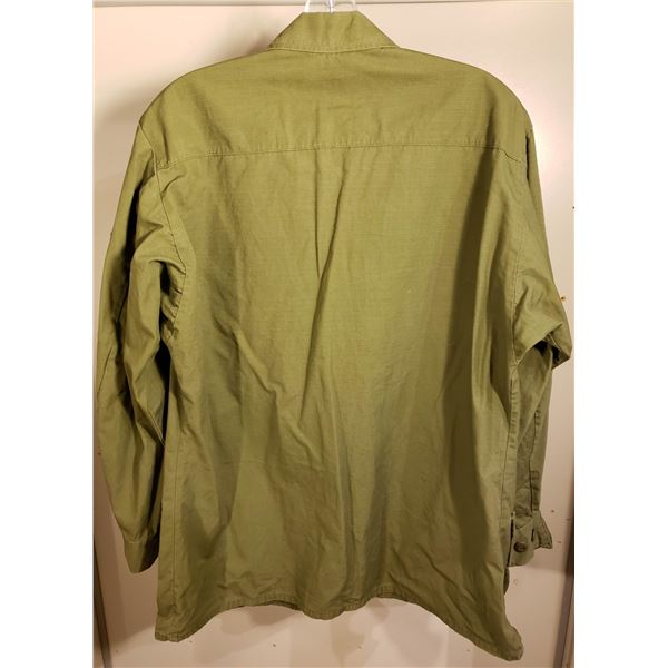 Saigon US air force Saigon sergeants'  jacket 68 date