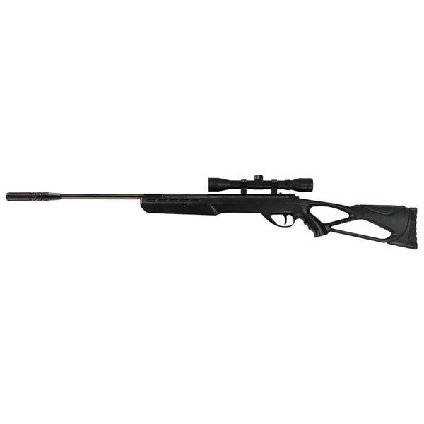Umarex Surge, .177Cal. Air Rifle, New