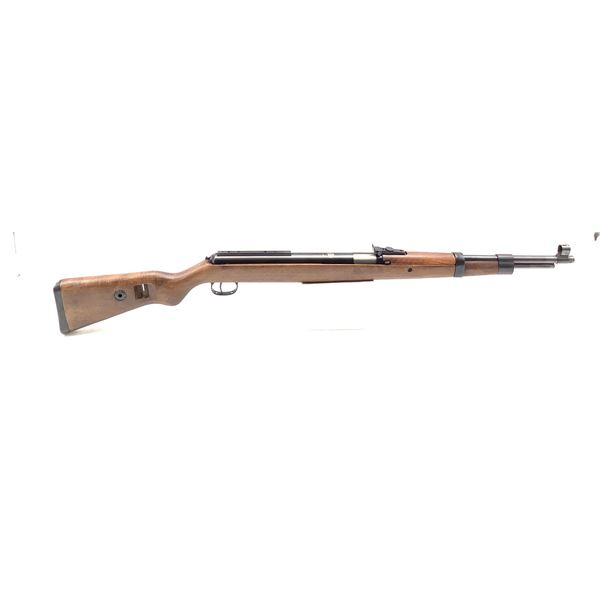 Diana Mauser K98, Air Rifle, New