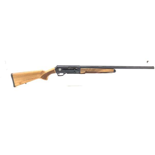 Revolution Armory MARTIN, Semi Auto Shotgun, 12 Ga., New.