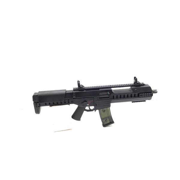 German Sport Guns G14, Electric Airsoft, New