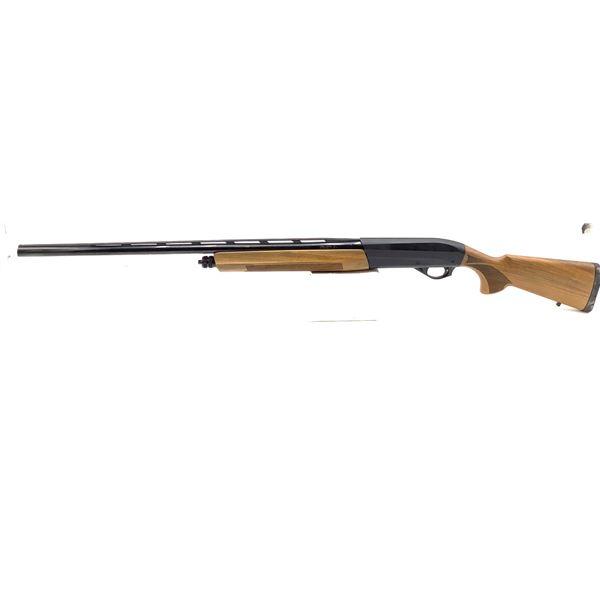 Isyanbul Silah Impala Plus, Semi Auto Shotgun, 12 Ga, New