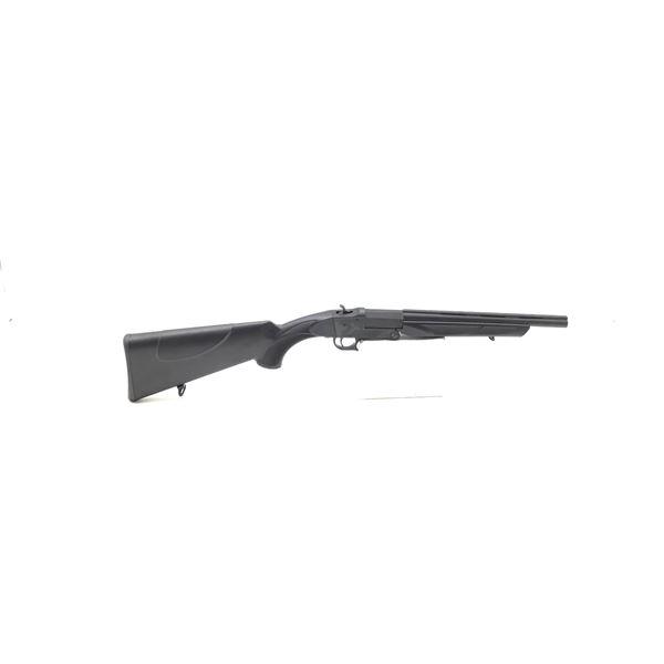 Lazer Arms XT17, Single Shot Shotgun, 28 Ga, New