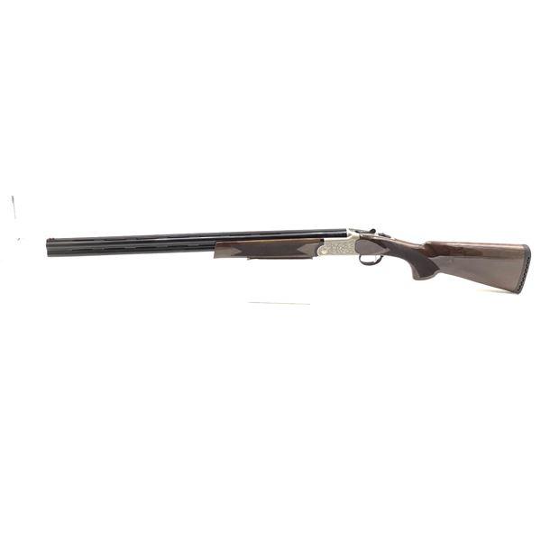 Tristar Upland Hunter, Over/Under Shotgun, 20 Ga, New