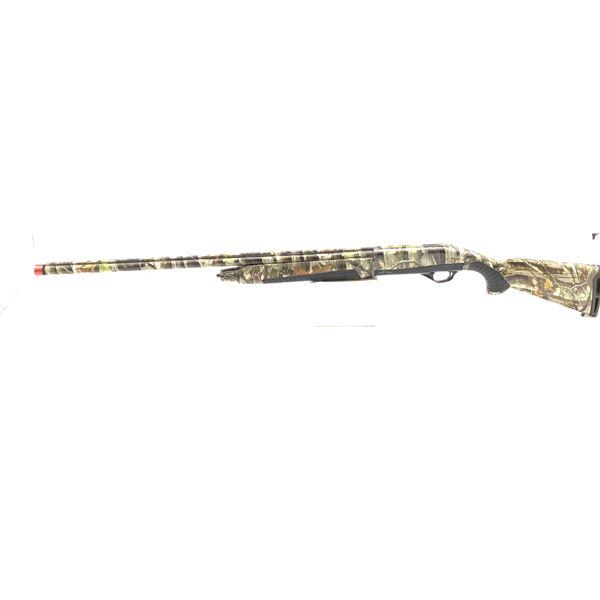 Revolution Armory Celerity Semi Auto Shotgun, Camo, 12 Ga New