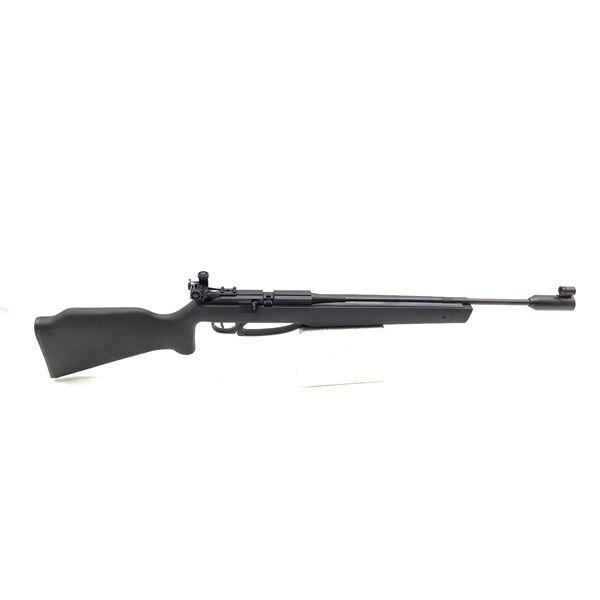 Daisy Powerline 930 Air Rifle, .177 Cal, New.